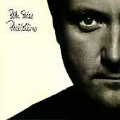 £2.20 • Buy Phil Collins - Both Sides (1993)