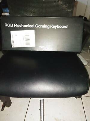 AU50 • Buy Kogan Rgb  Mechanical Gaming Keyboard