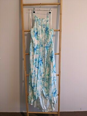 AU15 • Buy Forever New Maxi Dress 10
