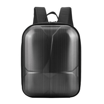 AU40.89 • Buy Hardshell Water Resistant Storage Backpack For DJI Mavic Air 2 Accessories