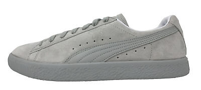 £55 • Buy Puma CLYDE NORMCORE 363836 05 Trainers