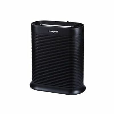 Honeywell HEPA Allergen Remover Air Purifier, Reduces Up To 99.9% Of Certain Vir • 102.54£