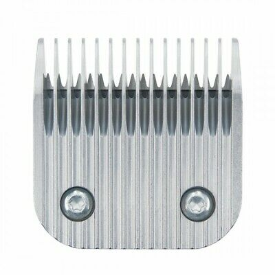 £43.35 • Buy Moser Shaving Head 1225-5870/7,0 MM #5F For Moser MAX 45 Max 50 Classic 50