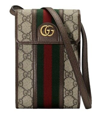 AU850 • Buy Ophidia GG Gucci Mini Bag - New Condition