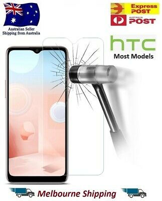 AU5.95 • Buy 🔥Tempered Glass Screen Protector ONEPLUS 8T  8T+5G  Nord N10 5G  Nord N100