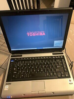 $ CDN24.17 • Buy LOT Toshiba Satellite M115-S3154 And ACER  ASPIRE 5532 FOR PARTS AS IS