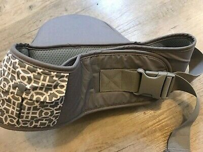 Baby Hip Seat Carrier  • 12£