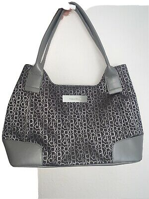£8 • Buy Calvin Klein Handbag