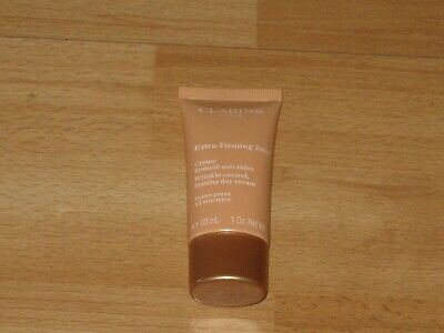£12.39 • Buy Clarins Extra-firming Day Cream 30ml Brand New & Sealed