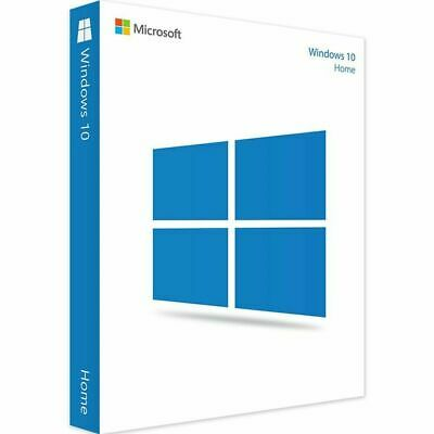 $ CDN8.70 • Buy WIN 10 Home Professional Key🌠 PRO-VOLLVERSION (32/64bit) 🌟ECHTE LIZENZ🌟