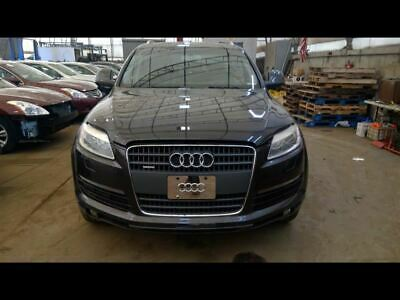 AU156.35 • Buy Power Brake Booster With Distance Control Opt 8T4 Fits 07-15 AUDI Q7 4223891