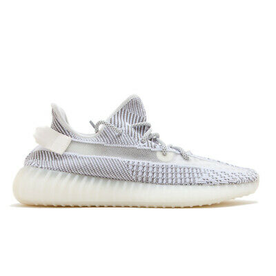$ CDN239.60 • Buy Size 9.5 - Adidas Yeezy Boost 350 V2 Static Non-Reflective 2018