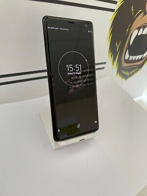 AU55.98 • Buy Sony Xperia XZ3- Red - 64GB (Unlocked) (H8416) Very Good Condition