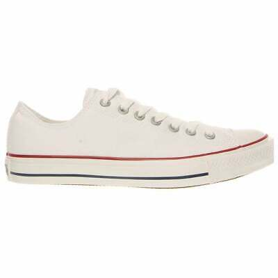 $43.99 • Buy Converse Chuck Taylor All Star Low  Mens  Sneakers Shoes Casual