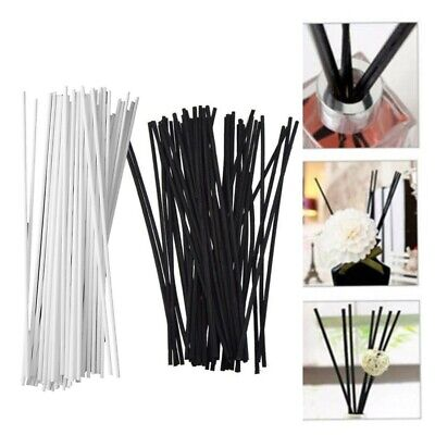 AU9.05 • Buy Fragrance Diffuser Stick Replacement Refill Rattan Fragrance Stick Hot