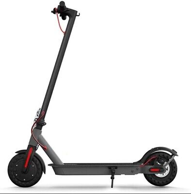 AU489.15 • Buy CHAOH Pro Folding Electric Scooter Powerful 350w Motor Fast 25km/h