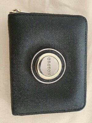 AU37 • Buy Oroton Wallet Women