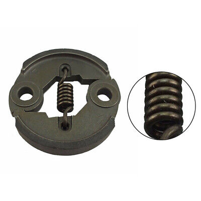 £6.79 • Buy Garden Tool Trimmer Clutch Replacement Parts For Various Strimmer Brushcutter