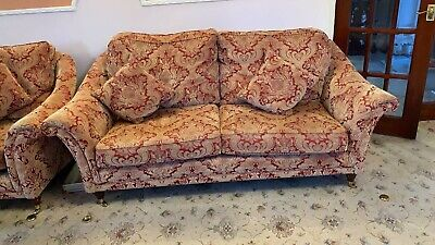 £200 • Buy Parker Knoll 2 Seater Sofa