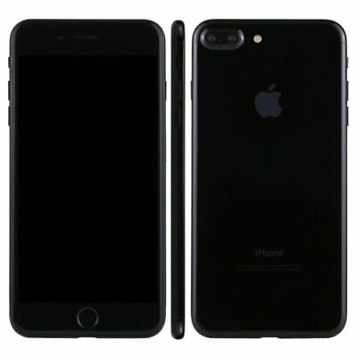 £8.99 • Buy Dark Non Working Dummy Fake Model Display For IPhone 7 8 11 12 X XS XR & SE 2