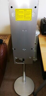 £300 • Buy Bang And Olufsen Beosound 9000 Stand In Good Condition