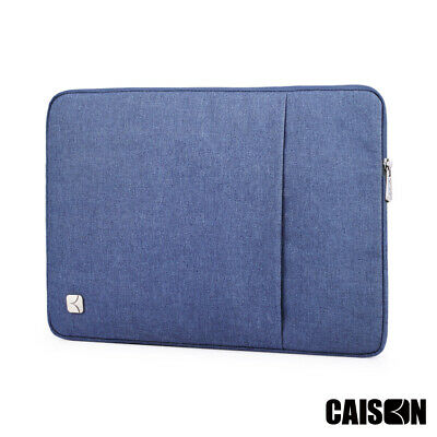 AU18.99 • Buy Laptop Tablet Sleeve Case Bag For  10.2  10.8  IPad Air 11 Inch IPad Pro Cover