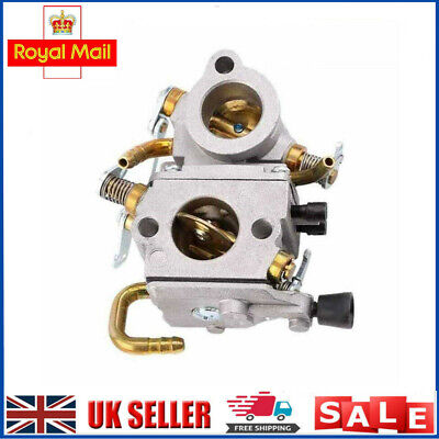 £13.78 • Buy UK Carburettor Carb Assembly Fits TS410 Stihl And TS420 Cut Off Saw4238 120 0600