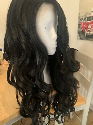£15 • Buy Lace Front Wig
