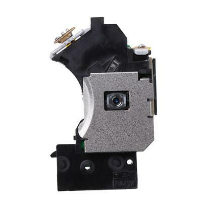 £7.57 • Buy PVR-802W Replacement Laser Lens Repair Parts For Sony PlayStation 2 PS2 Slim