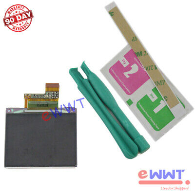 £8.31 • Buy Replacement LCD Display Screen+Tool For IPod Classic 7th Gen 120GB 160GB ZJLS356