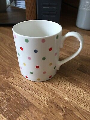 £0.99 • Buy Cath Kidston Small Cup - Spotty