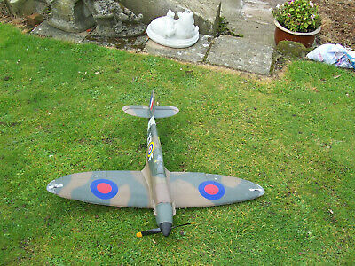 £300 • Buy Rc Planes Airplanes Electric,rtf,never Flown,still Have Boxes,and Tx/batterys