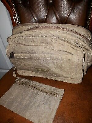 £18 • Buy Spirit Bag Pre-owned  Good Condition