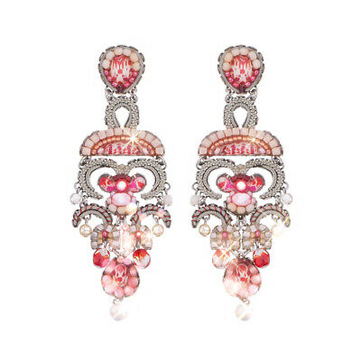 £175 • Buy Ayala Bar Classic Collection Extra Large  Gogi Pearls  Earrings