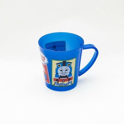 £0.93 • Buy Thomas The Tank Engine & Friends Baby / Toddler Mug Cup