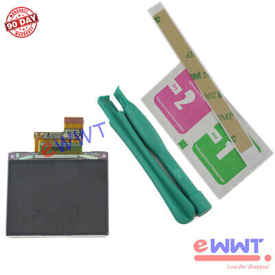 £7.49 • Buy Replacement LCD Display Screen+Tool For IPod Classic 7th Gen 120GB 160GB PQLS356