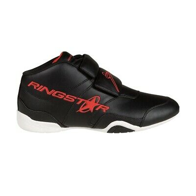 $100 • Buy Ringstar Shoes Size 5