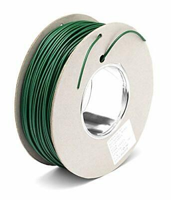AU167.86 • Buy Suitable For Flymo EasiLife And 1200R - Flymo FLY082 150 M Robotic Boundary Wire