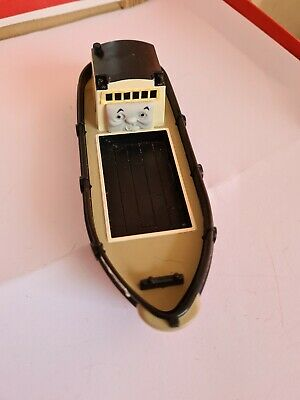 £5.50 • Buy Thomas The Tank Engine Trackmaster Bulstrode See Photo
