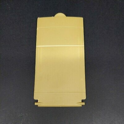 $9.95 • Buy GI Joe Aces High Air Force Corps Bomber Plane Lower Hatch Door Cover Parts