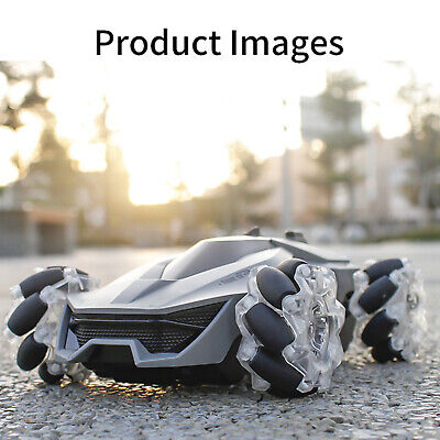 £17.85 • Buy Electric Remote Control RC Racing Drift Car Off-Road Stuning Car Toy Grade