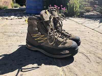 £30 • Buy Womens North Face Walking Boots (Size UK6)