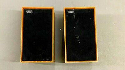 £75 • Buy Celestion DITTON -11   Vintage Crossover Speakers