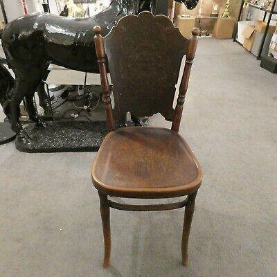AU150 • Buy Antique Dining Chairs