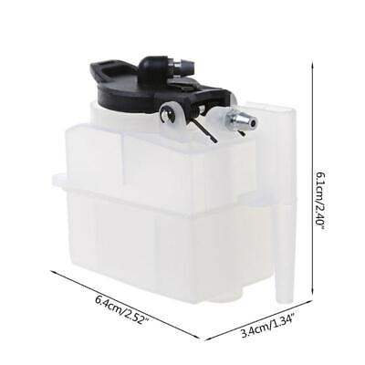 £3.36 • Buy New RC 02004 Fuel Tank For HSP 1:10 Nitro On-Road Car Buggy Truck