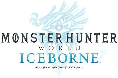 AU216.03 • Buy Monster Hunter World Iceborn Collectors Package PS4 With Figure Artbook Etc New