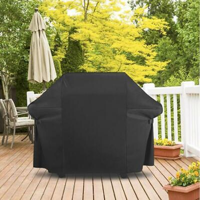 $ CDN38.85 • Buy Barbecue Storage Bag Cover For Weber 7107 Genesis 300 Series Gas Grills Protect