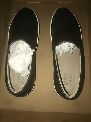 £20 • Buy Walking Shoes Size 8 Support Shoes