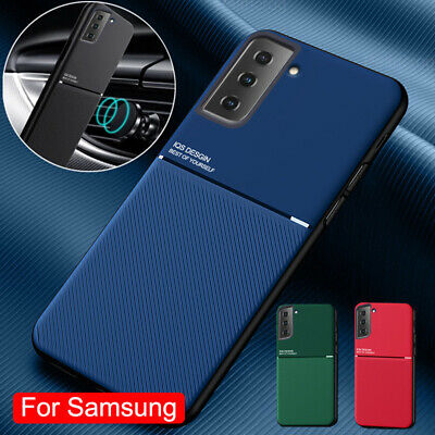 AU9.56 • Buy Case For Samsung Note 8 9 10 20 A51 A71 S20FE S21 S20 S10e S9 S8 Plus Back Cover