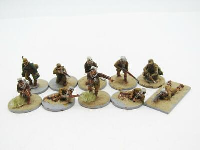 £1.70 • Buy (4223) French Foreign Legion French Bolt Action Konflikt 47 Warlord